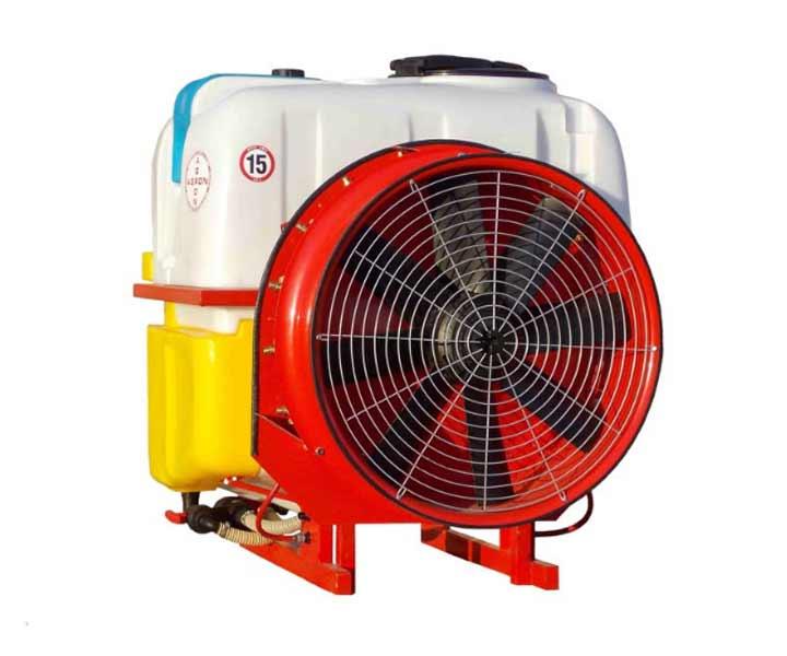 noseni atomizer-za-voce-700-litara