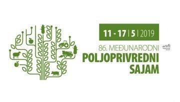 Prvi put na Poljoprivrednom sajmu biće organizovan Međunarodni dan voćara